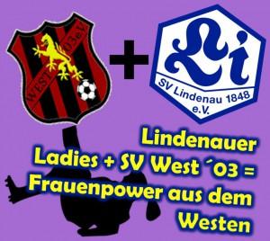 Logo Lilas + West 03 komp