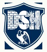 logo DSH-Gruppe