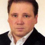 Ralf Wittke - Abteilungsleiter Fußball des SV Lindenau 1848 e.V.