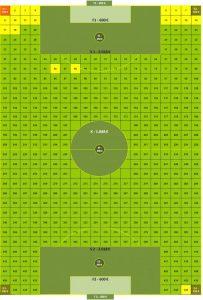 Kunstrasen-Belegung-Felder-3-692x1024