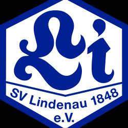 SV Lindenau 1848 – Fußball –